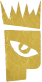 Logo_HP_gold2.png